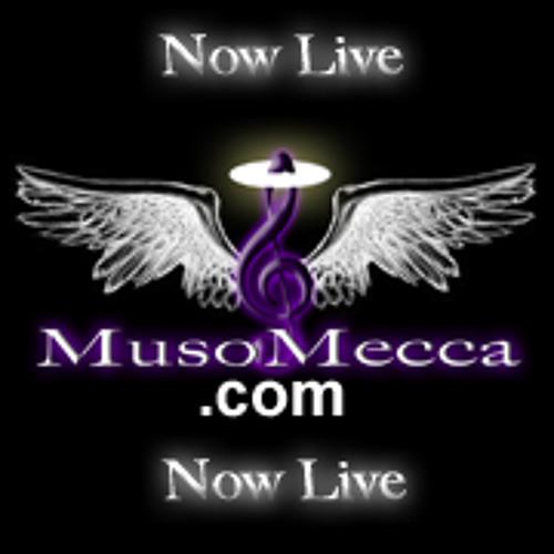 MusoMecca's avatar