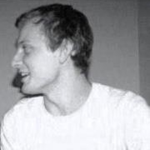 Rafe_singer's avatar