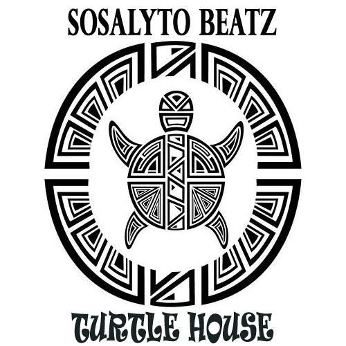 Sosalyto Beatz's avatar