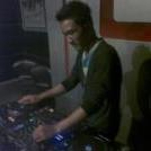 Reno ItuDj Tyoy Remix's avatar