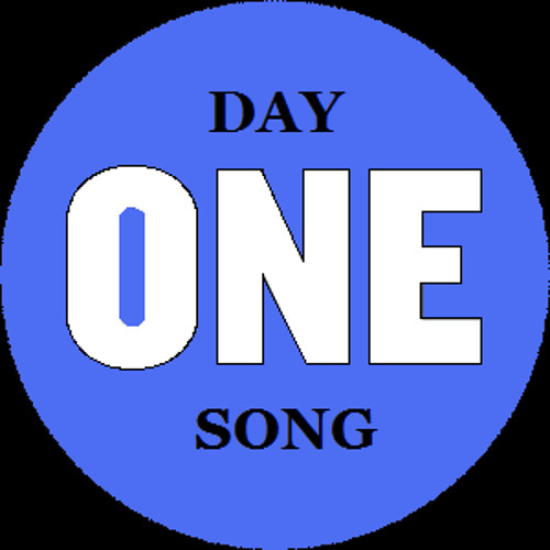 One Day - 1 Song's avatar