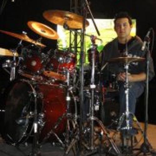 Carlos Gonzalez 73's avatar