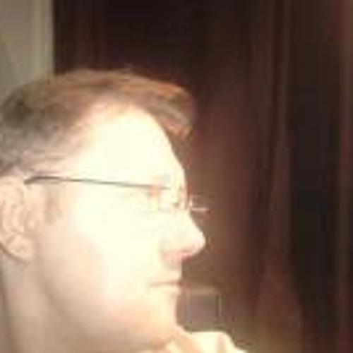 Pascal Gogolito's avatar