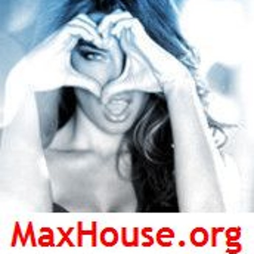 MaxHouse.org's avatar