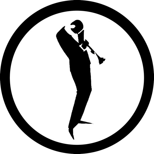 playlist-jazzlive