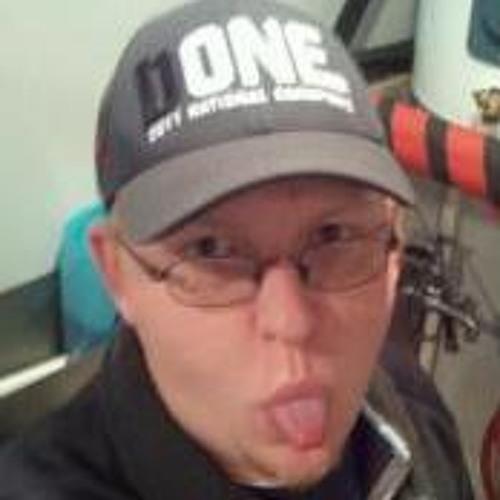 DJ Tekstep's avatar