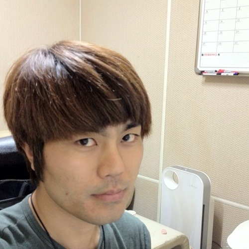 polymusic's avatar