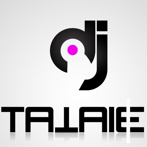 tataie deejay's avatar