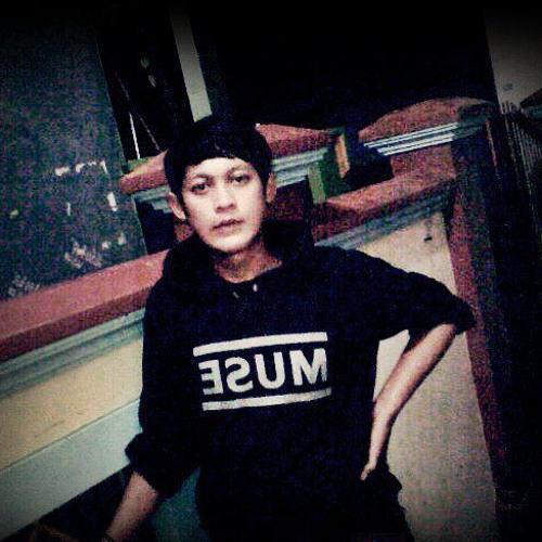 Bany Doj Introductionz's avatar