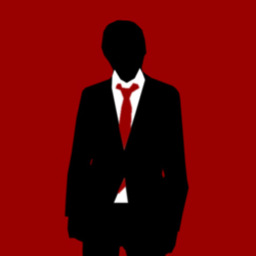 WhoisDhillon's avatar