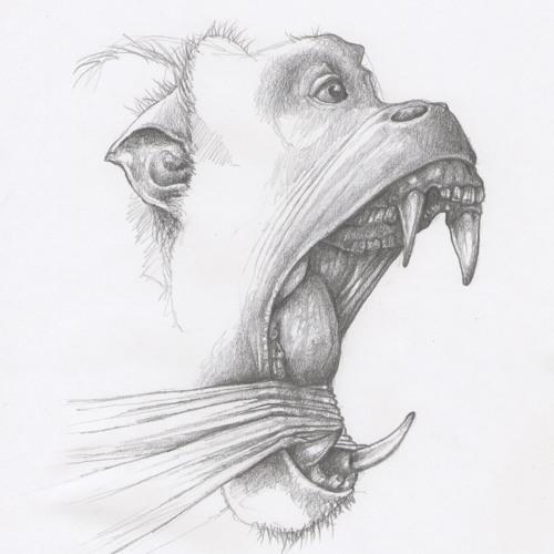simon_coates's avatar