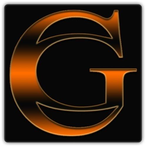 chaguirmx's avatar