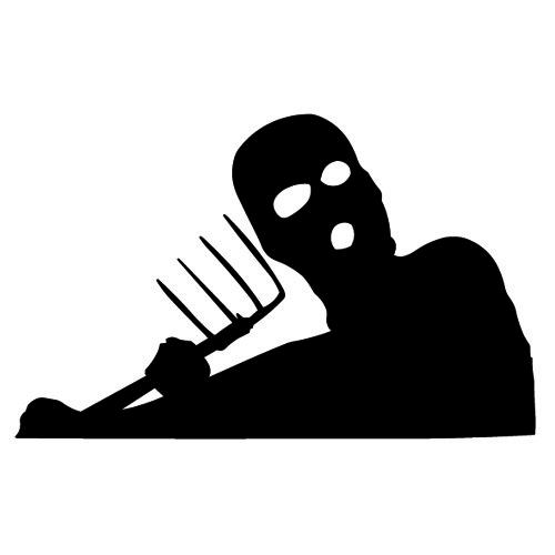 Terroir Prod's avatar