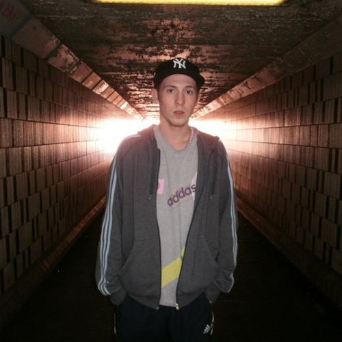 Kyzr mini mix 16/4/2012