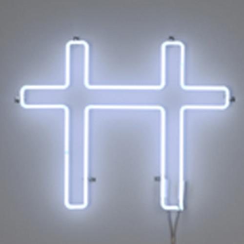 n8centralfocus's avatar