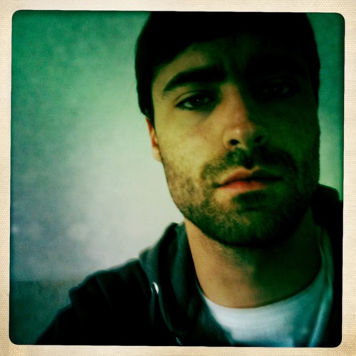 Pietro Franchini's avatar