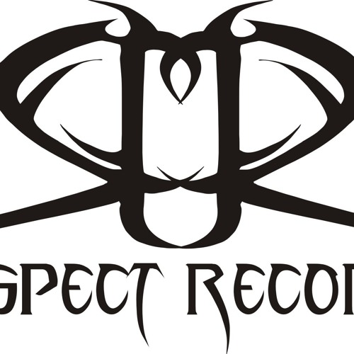 Respect Records's avatar