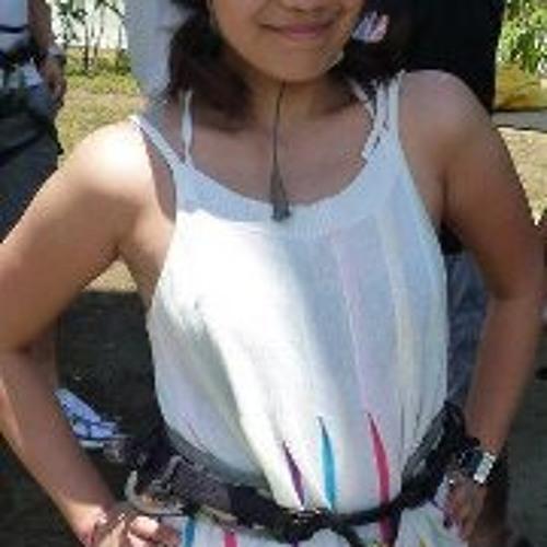 Jessica Mae Sakay's avatar