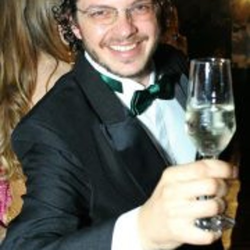 guilherme.alegretti's avatar