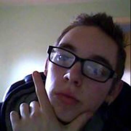 Ryan Wilson = 18's avatar