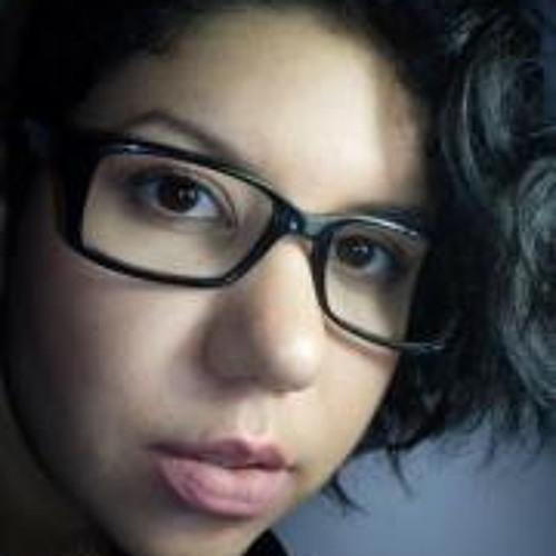 Lui Giffoni's avatar