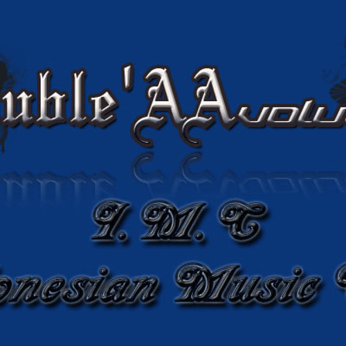 Double'AA's avatar
