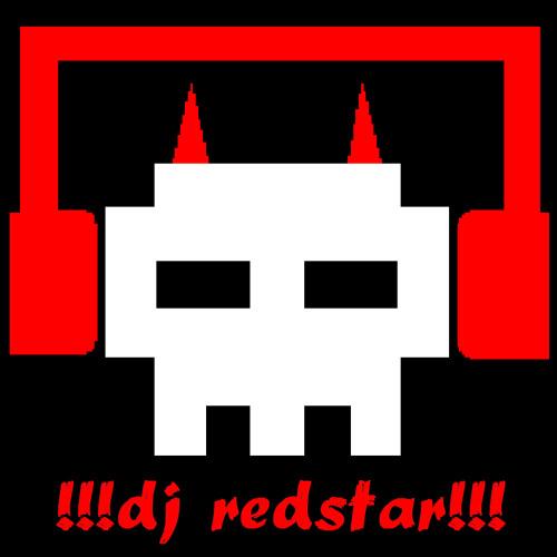 !!!dj redstar!!!'s avatar