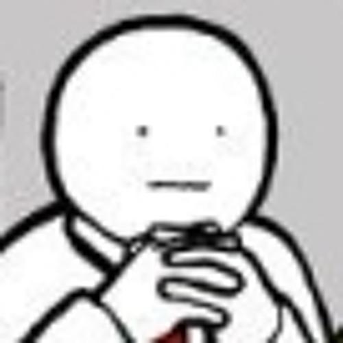 incide's avatar