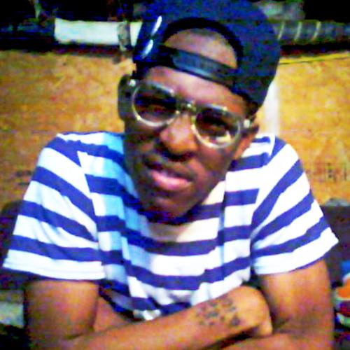 Milly Hendrix DBA Jimmy G's avatar