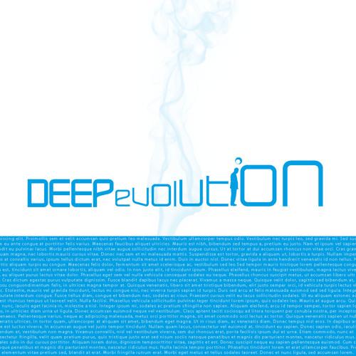 Deep1ne's avatar