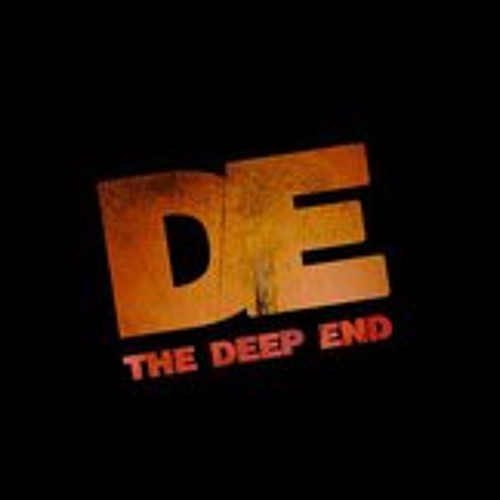 TheDeepEnd's avatar