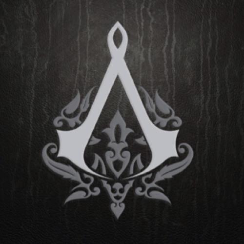 TristanBomhof's avatar