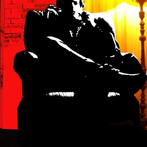 Timpanodrake's avatar