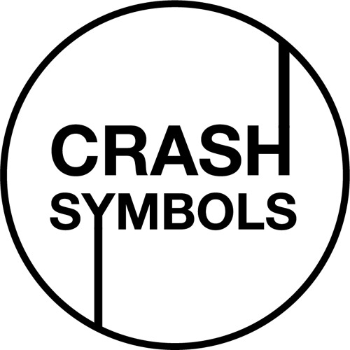 Crash Symbols's avatar