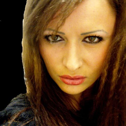 Neli Holliday's avatar
