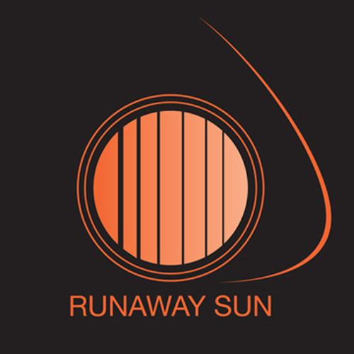 Runaway Sun's avatar