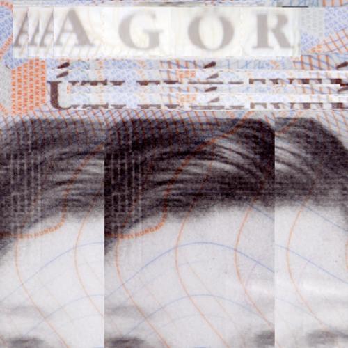 agor's avatar