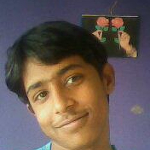 Dj Hari's avatar