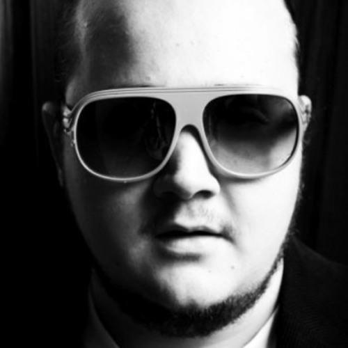 impulsbeatz's avatar