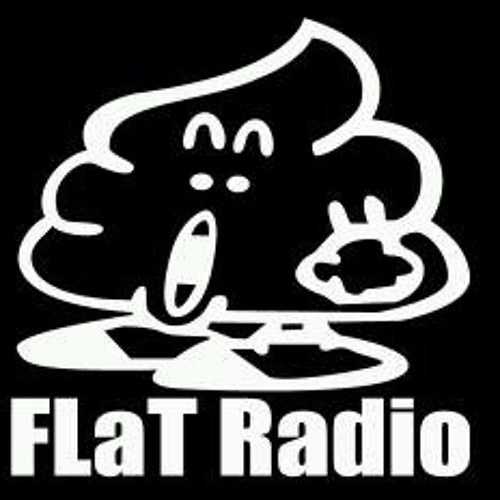 flatradio's avatar