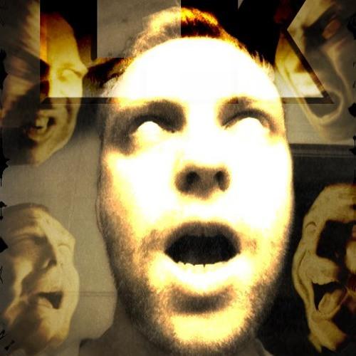 _LK_'s avatar