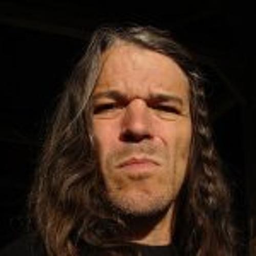 antony hequet's avatar