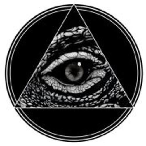 Reptilianos's avatar