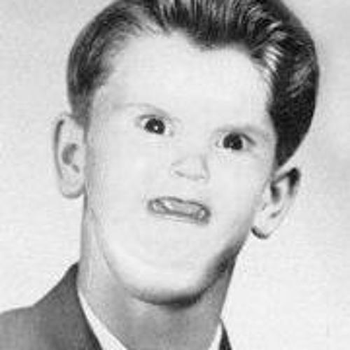 Ryan Nelson 11's avatar
