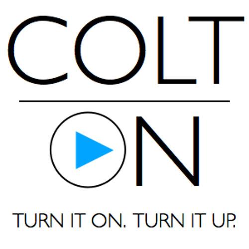 Colt-On dot com's avatar