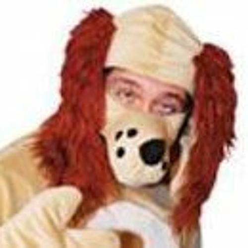 Gpealizee Esparza Guerra's avatar