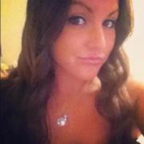 Nicki Austin's avatar