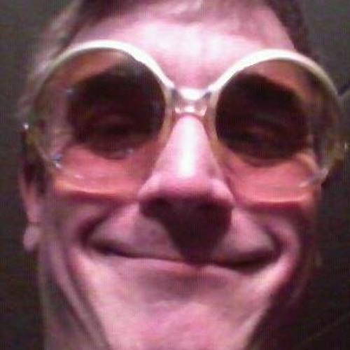 Alexander Hornbruch's avatar