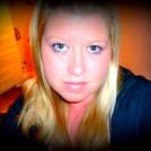 Datt Fiene Wie's avatar