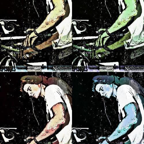 DJ-Raux's avatar